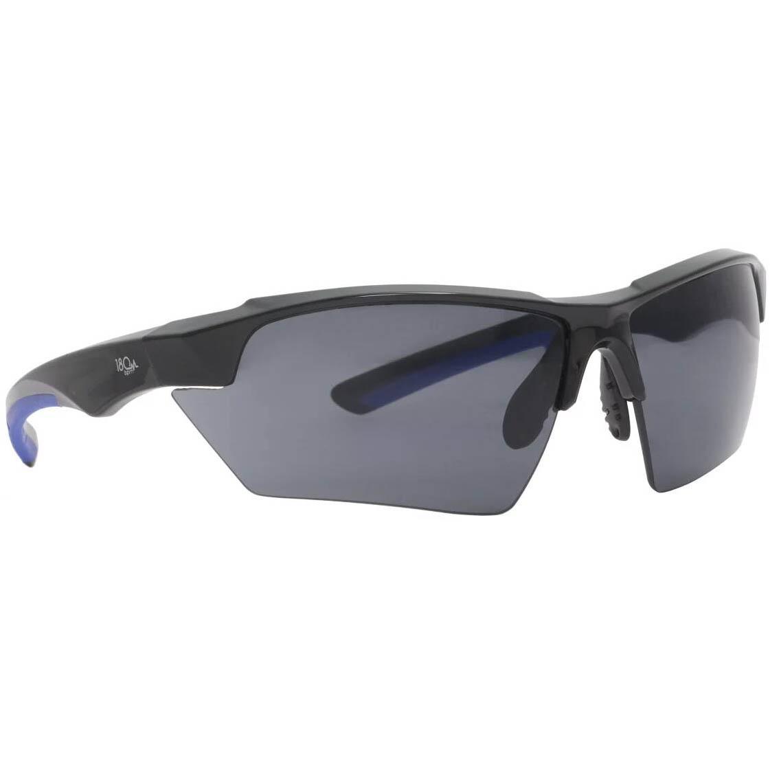180 Bpm Multisport Glasses