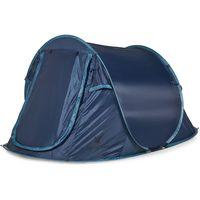 Arctic Tern Pop-up Tent