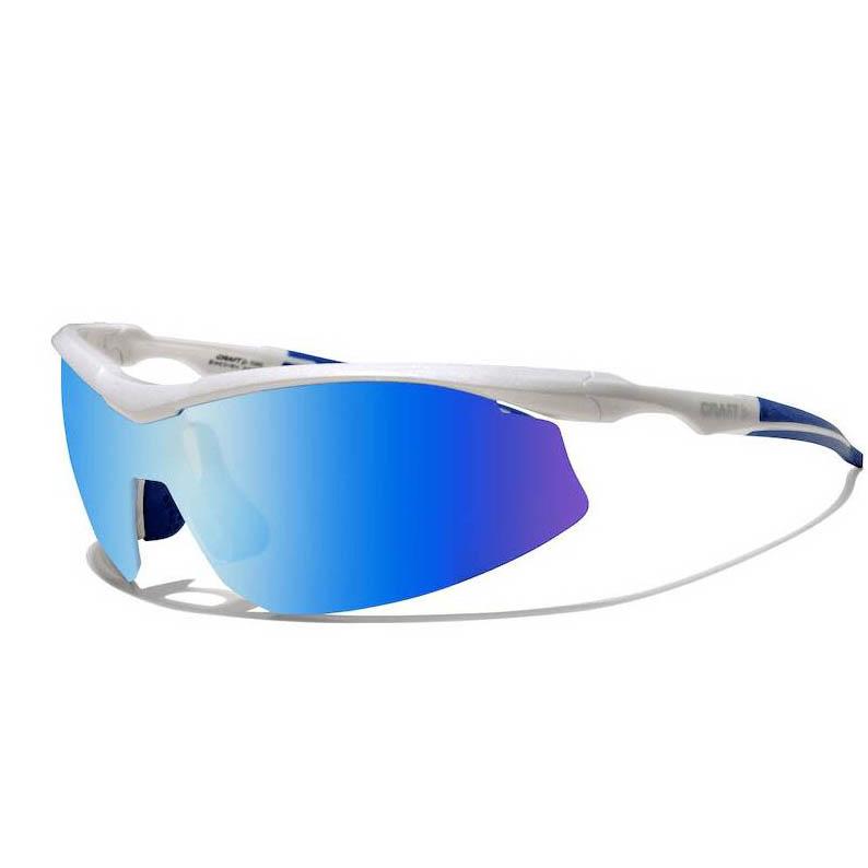 Craft Pure Sport Glasses