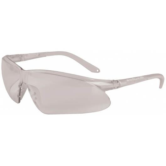 Endura Cykelglasögon Spectral