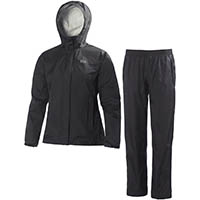 Helly Hansen Loke Womens Set
