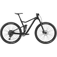 mtb cykel bäst i test