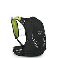 Bästa löparryggsäcken 2019 - Ta med dig ryggsäcken på löprundan ... 417629ea2e557