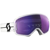 Scott LCG Light Sensitive Goggle