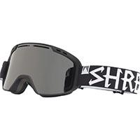 Shred Amazify