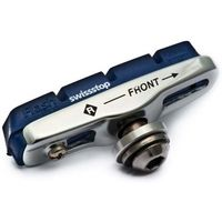 SwissStop Full Flashpro BXP 1 Par