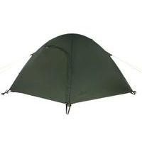 Sydvang Bleike Tent 4