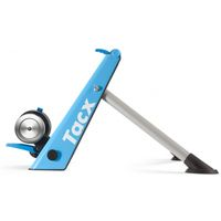 Tacx Blue Matic Trainer T2650