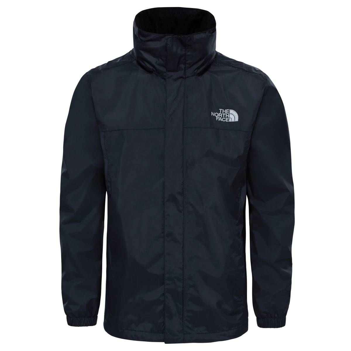 The North Face Resolve 2 Jacket - M