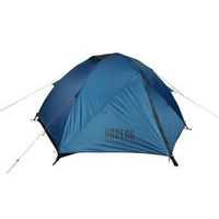 Urberg 2-person dome tent G2