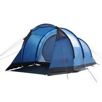 Urberg 4-Person Tunne Tent G3