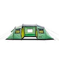 Toppen Bästa familjetältet 2019 – Grymma tält för 4+ personer CG-29