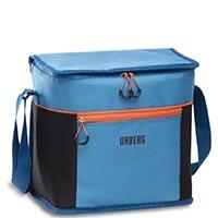 Urberg Cooler Bag 12 L