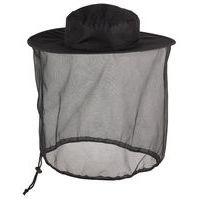 Urberg Mosquito Hat